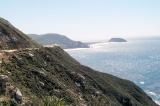 Central Coast -